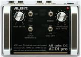ATDI pro